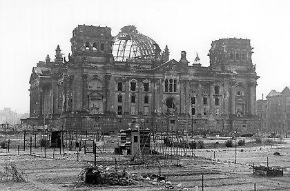 Historische Bilder Berlin De Historische Bilder Historisch Reichstagsgebaude