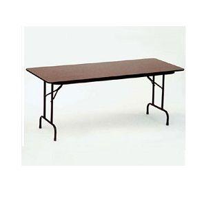 New 5 Correll Folding Table Melamine Foldable Table Folding Table Foldable Table Lifetime Tables