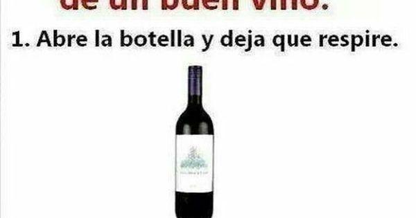 Eroski Rotxapea Pamplona Acercando El Vino Al Cliente