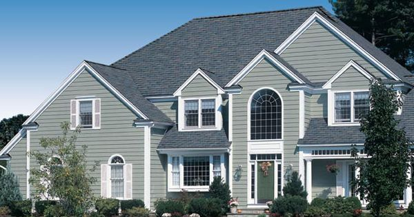 Image Detail For Home Siding Houston Siding Company