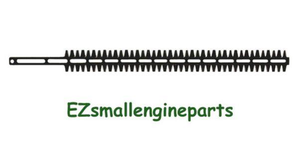 Pin On Ezsmallengineparts Store On Ebay