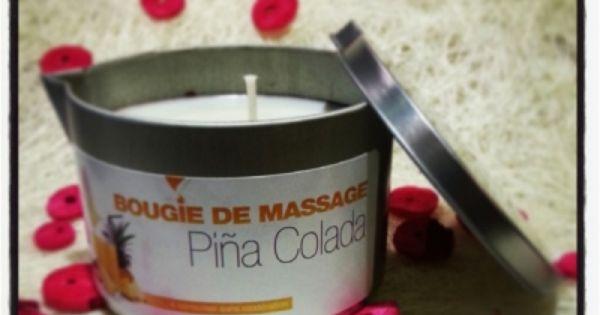 massage erotique aix Tours