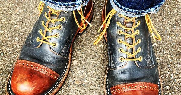 Timberland botas para hombres en Sears