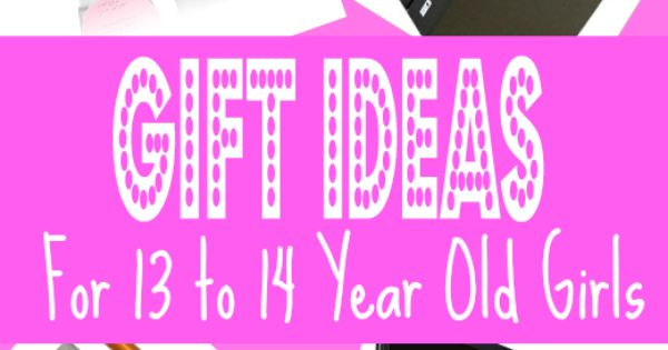 best gifts for a 13 year old girl christmas birthday birthdays and gift