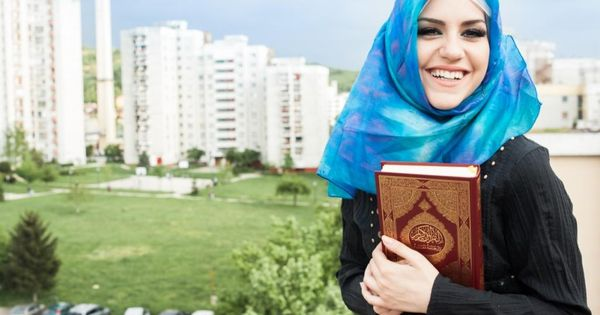 "muslim single women in combes This is what it's like to be a single muslim woman in your 30s-you're not fabulous 17 responses to "" life after 30 as a single muslim woman "" ahmed."