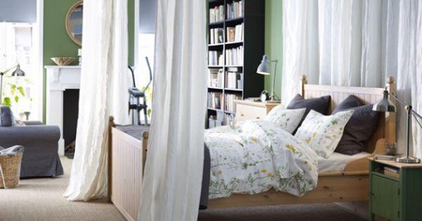 Quelles couleurs choisir pour une chambre denfant?