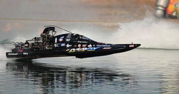 Lucas Oil Drag Boat Race Series World Finals Pheonix Az 11 2 12 Drag Boat Racing Boat Speed Boats