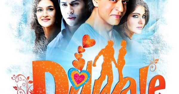 dilwale movie 2015 english subtitles