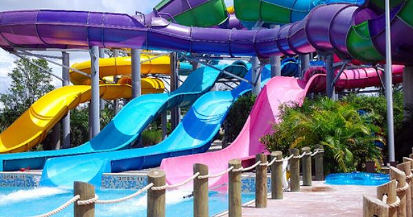 Pin By Amanda Hiers On Summer Water Park Summertime Summer Of Love