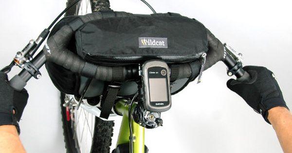 Comparison Of Bikepacking Bags Bikepacking Bags Bags Bikepacking