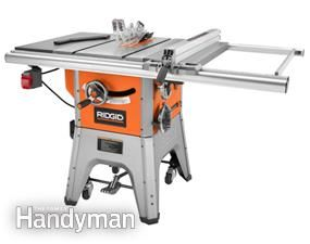 Best Portable Table Saw Reviews Portable Table Saw Best