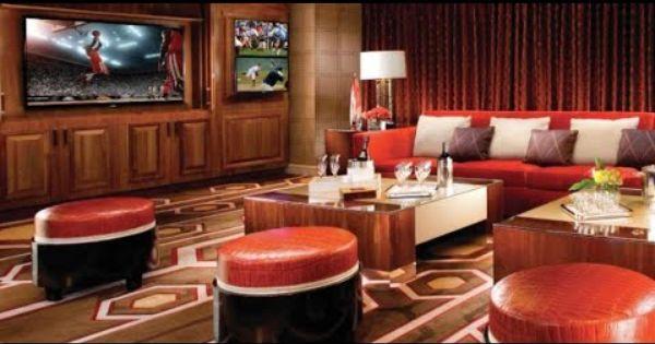 Bellagio Las Vegas Executive Parlor Suite Bellagio Las Vegas Vegas Hotel Hotels Room