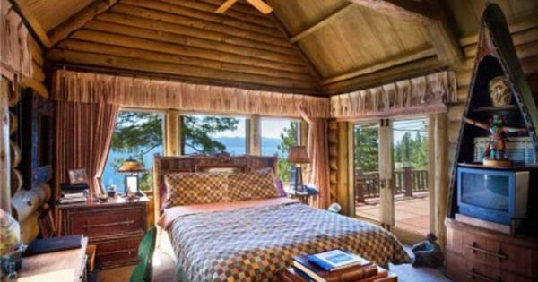 Howard Hughes Cabin And Celebrity On Pinterest