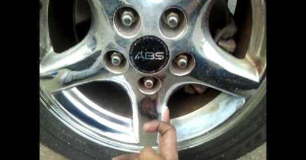 9b08e133b1098532026b673dcd5b5307 - How To Get Rid Of Brake Dust On Wheels