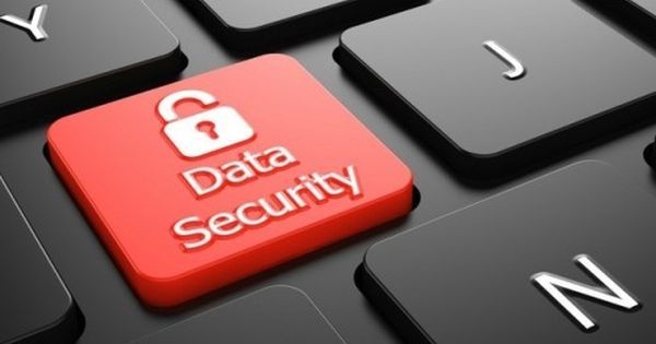 localweeklypaper: 3 security mistakes to avoid with your