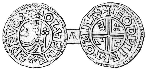 Medieval History Medieval History Pagan Gods History