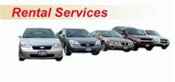 Slash Rental Car Cost There Are Gret Deals To Be Found On Car