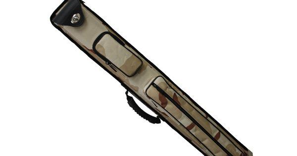Pin On Billiard Accessories