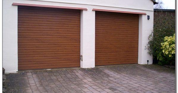 Garage Door Repair Madison Wi Elegant Buckle Jones Garage Doors Newcastle With Images Industrial Door Roller Doors Garage Door Repair