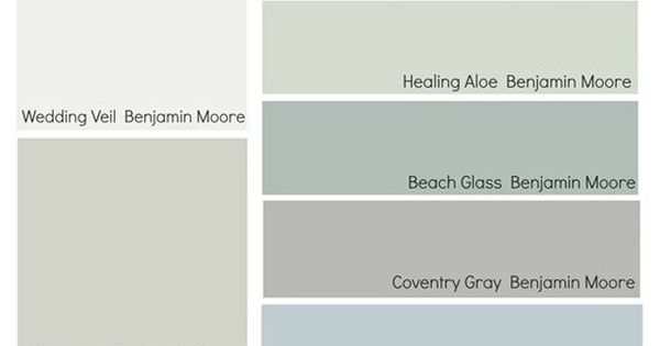 Colors sherwin williams and benjamin moore owl colors and