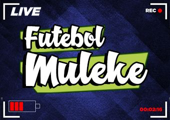 Assistir Sportv Ao Vivo Online Sportv Futebol Online