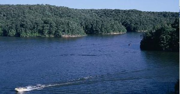 Vacation Homes For Rent In Lake Of The Ozarks Mo