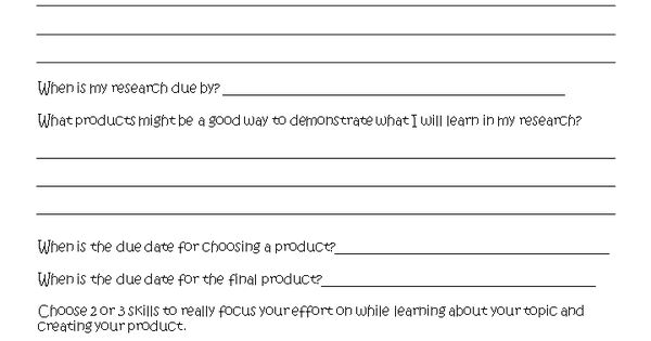pre assessment strategies for differentiated instruction