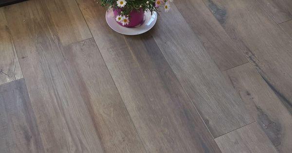 Keramisch Parket Tegels Kronos Woodside Oak 26 5x180 Cm