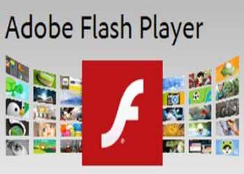 free download of flash player for windows 7 32 bit