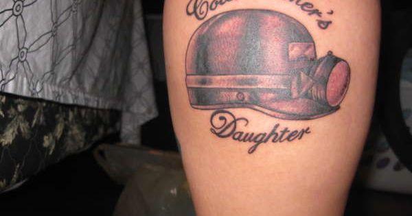 coal miner tattoo ideas coal miner 39 s daughter tattoos pinterest coal miners tattoo and. Black Bedroom Furniture Sets. Home Design Ideas