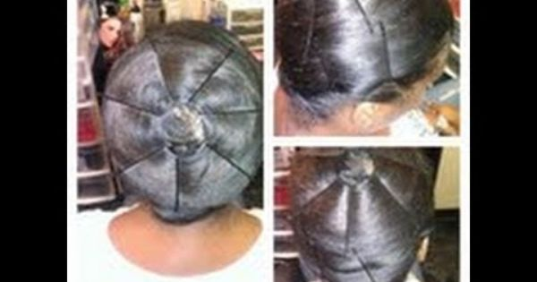 Pin By Irene Williams On Dominican Doobies By Adwoa Large Hair Rollers Straightening Curly Hair Natural Hair Diy