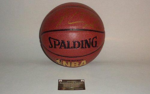 Basketballhoopheight Basketball Shawn Marion Dallas Mavericks