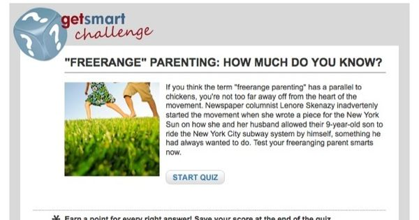 helicopter parents essayargumentative essay on helicopter parents