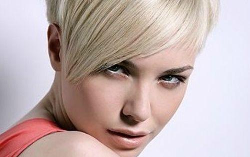 17 Most Trendy Short Haircuts For Women Women Short