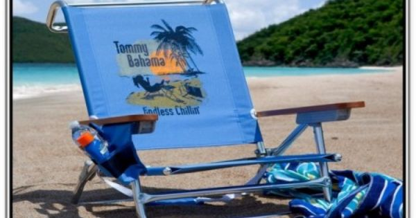 Tommy Bahama Beach Chair Costco 2014 Furniture Pinterest