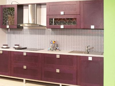 wine kitchen colors, modern kitchens color combinations | kitchen