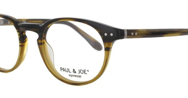 Paul And Joe Bengali 21 Caille Lunettes Pinterest