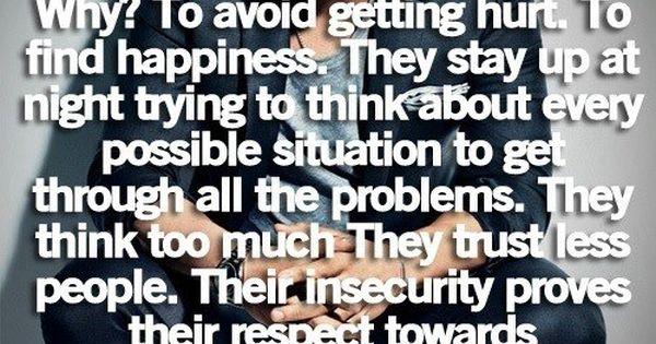 smart girls ~ drake quote