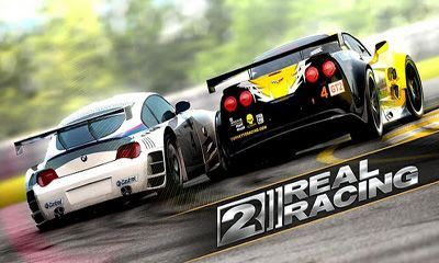Real Racing 2 Mod Apk Data Download With Images
