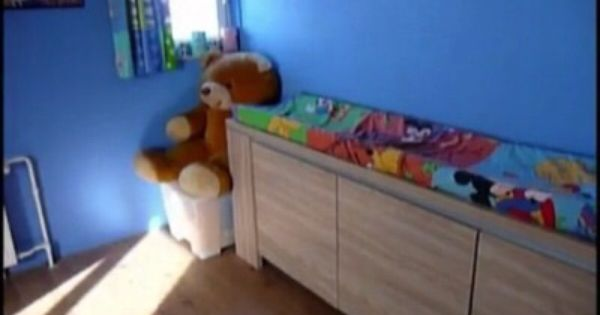 Adult Baby Changing Table Abdl Adultbaby Diaperlover