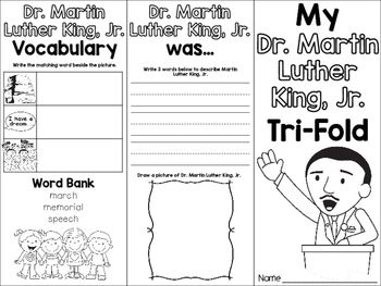 Martin Luther King Jr Day Coloring Pages Free Coloring Sheets Martin Luther King Activities Dr Martin Luther King Jr Martin Luther King Jr