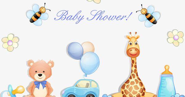 لعب اطفال ورضيع ناقلات الكرتون الكرتون طفل التعميد طرف خلفية ناقلات المواد لعبة لعبة سيارة Png والمتجهات للتحميل مجانا Baby Clip Art Cartoon Clip Art Cartoon Toys