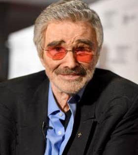 Burt Reynolds 82 In Erinnerung An Den Kultschauspieler Schauspieler Hollywood Stars Schauspieler Innen