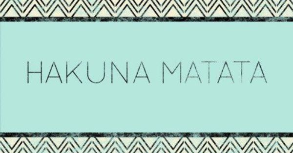 What A Wonderful Phrase Curiouser And Curiouser Cried Alice Pinterest Hakuna Matata