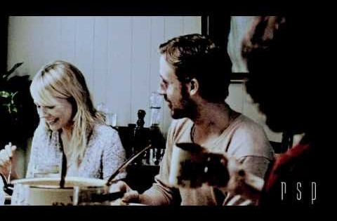 blue valentine subtitles english