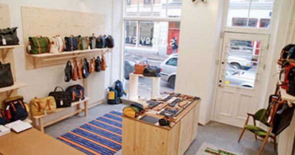 Local Handmade Bags Sandqvist Swedenborgsgatan 3 118 48 Stockholm Sweden 46 76 221 04 75 Stockholm