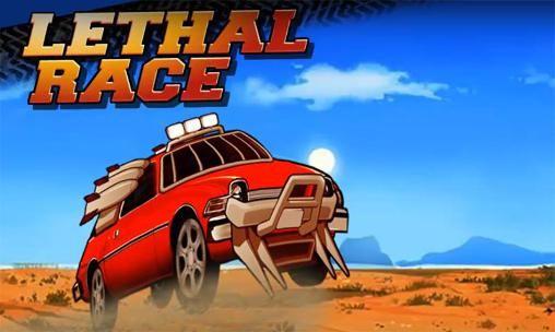 لعبة سيارات متوحشة العاب ماجد سيارات Racing Automobile Car