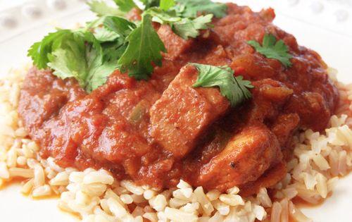 ... Chicken Tikka Masala   Chicken Tikka, Chicken Tikka Masala and Skinny