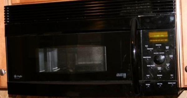 advantium advantium oven microwave