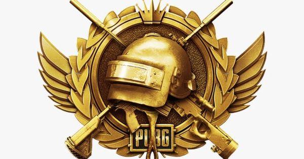 I Will Push Pubg Rank To Conqueror Mobile Logo Pet Logo Design Logo Design Video